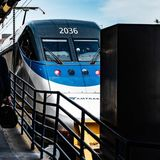 Amtrak Has Lost Money for Decades. A Former Airline CEO Thinks He Can Fix It.
