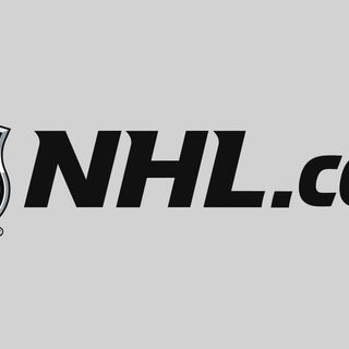 Senators sign goaltender Kevin Mandolese to entry-level contract