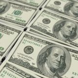 Capital One Fined $390M For Money Laundering Violation