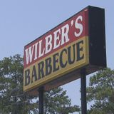 Wilber's Barbecue eyes spring reopening in Goldsboro :: Out and About at WRAL.com