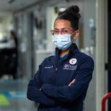 Covid: 5 razones para seguir usando máscara después de vacunarse