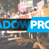 Shadowproof: Independent journalism on movements for justice