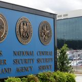 Pentagon chief orders NSA to install White House official as career lawyer
