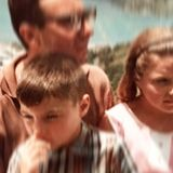 My Sister Was Disappeared 43 Years Ago