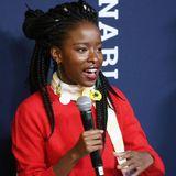 Poet Amanda Gorman, 22, Will Read at Biden's Inauguration