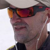 Spanish climber Sergio Mingote dies during K2 expedition