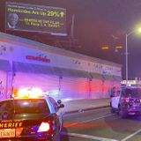 Sheriff's deputies bust underground 'superspreader' parties across L.A. County