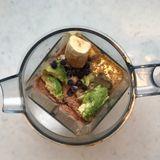 David's SuperAge Breakfast