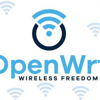 OpenWRT Forum user data stolen in weekend data breach