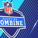 NFL informs teams that scouting combine will not take place in Indianapolis this year