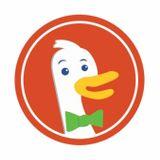 DuckDuckGo reaches a major milestone in its fight to topple Google