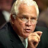 Thomas V. Mike Miller, longtime president of Maryland Senate, dies