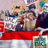 How Millennial Leaders Will Change America