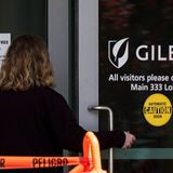 Stock Futures Soar on Report of Coronavirus Patients Responding to Gilead Drug