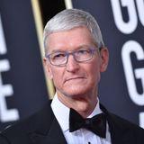 Apple Mulls Podcast Subscription Push Amid Spotify's Land Grab