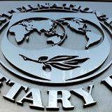 Sub-Saharan Africa economy to shrink 1.6% in 2020 - IMF