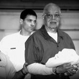 10 Years After Gosnell's House Of Horrors, It Could Still Happen Again