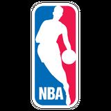 2020-21 NBA Standings   ESPN