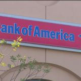 Victims Of EDD Fraud Say They Are Going Broke While Waiting For Bank Of America To Respond
