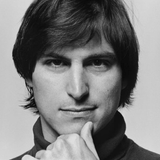Steve Jobs to Be Memorialized in National Garden of American Heroes
