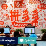 Pinduoduo death exposes vulnerability of China's tech workers