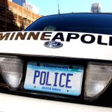 Suspect injured in exchange of gunfire with police in north Minneapolis