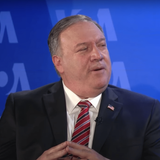 Dissenter Weekly: Pompeo's Political Propaganda, Plus Pardon Push In Australia For Assange