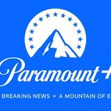 Paramount+ Announces Early Spring 2021 Launch Date