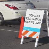 Small Arkansas towns to see slow rollout of COVID-19 vaccines