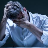 Cancer-related suicides in U.S. dropped during last two decades, study finds