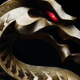 Mortal Kombat Debuts First Photos for the R-Rated Reboot