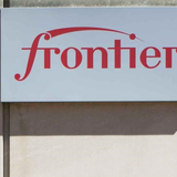 Frontier Files Bankruptcy, States No Changes To W.Va. Customers