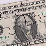 Salary cap could be in the range of $180 million - ProFootballTalk