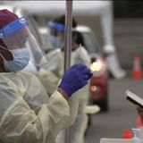 Here's what you need to know about the new COVID-19 vaccination super sites in LA County