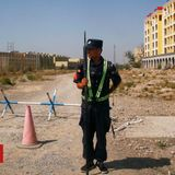US: China 'committed genocide against Uighurs'