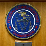 Blocked from social media, extremists discuss turning to radios to plan attacks, FCC warns