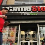 How Chaotic Redditors Made GameStop Stock Skyrocket (and Made Short Sellers Cry)