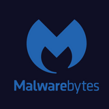 Malwarebytes said it was hacked by the same group who breached SolarWinds   ZDNet