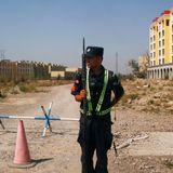 Opinion | Genocide in Xinjiang