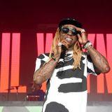 President Trump pardons rapper Lil Wayne, commutes Kodak Black's sentence