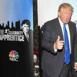 Donald Trump faces new indignity: potential expulsion from Hollywood's biggest union