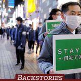 Japan set to crack down on coronavirus violators | NHK WORLD-JAPAN News