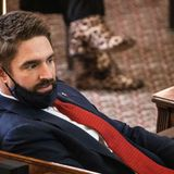 Plano Republican legislator calls bill to let Texans vote on secession 'anti-American'