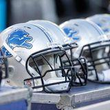 Brad Holmes says Lions will retool, not rebuild - ProFootballTalk