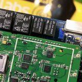 MediaTek taps TSMC 6-nanometer tech for new flagship 5G phone chips
