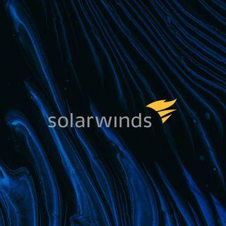 SolarWinds hackers used 7-Zip code to hide Raindrop Cobalt Strike loader