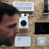 Google admits workers listen to private recordings from around your house