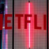 Netflix Beats Q4 Subscriber And Revenue Forecasts, Sees Cash-Rich Future