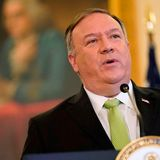 China calls Pompeo 'doomsday clown' after its treatment of Uighurs labeled genocide