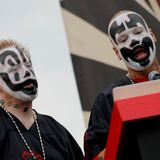 Insane Clown Posse Says Story Comparing Juggalos To Trump Is 'Off The Mark'